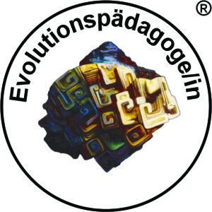 Evo-Logo-1innd